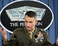 Pentagon, medya savaş birimi kurdu