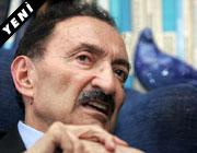 Bülent Ecevit hayatını kaybetti