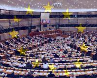 İlerleme raporunda Kıbrıs ve demokratikleşme vurgusu