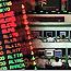 Borsa günlük %0,97 düştü