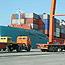 Dış ticaret açığı 44.2 milyar $'a ulaştı
