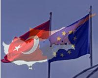 AB: Türkiye'nin önerisi olumlu olabilir