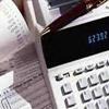 Yeni yılda vergi ve harçlara % 8 zam