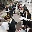 İşsizlik yüzde 9,1'e geriledi
