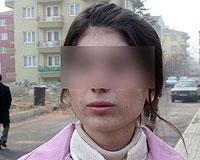 Afyon'da tecavüz skandalı