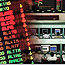 Borsa günlük %1,57 geriledi