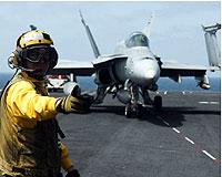 ABD yine Somali'ye saldırdı