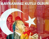 Erdoğan'dan sert yanıt: Şuursuzlar