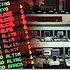 Piyasalar gelişmelerden tedirgin