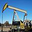 Petrolün 60 $'ı bulacağı tahmin ediliyor