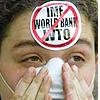 IMF'nin hesaplarını alt üst etti