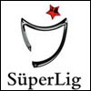 Turkcell Süper Lig'de 18. ve 19. hafta maç programı