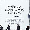 Davos'ta yatırımcılar Türkiye için iyimser