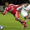 Bursaspor: 0  Antalyaspor: 0