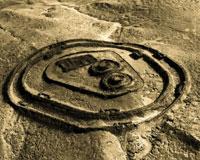 Dünya'nın en eski gözlemevi!