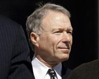 Cheney'nin eski başdanışmanı Libby suçlu bulundu
