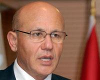 Talat, Rum tarafına yeni bir öneri sunduklarını açıkladı