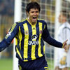 Luciano: Fenerbahçe şampiyon olur