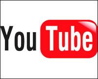 Youtube'de Yunan-Makedon münakaşası