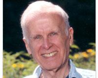 Bilgisayar dünyasının öncülerinden Backus öldü