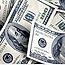 Borsa %1,93 yükseldi, dolar geriledi