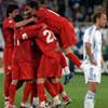 """Futbol Federasyonu'ndan """"prim"""" açıklaması"""