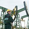 Yerli doğal gaz geliyor!