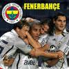 Al İttihat:2   Fenerbahçe:2