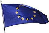 Avrupa Anayasası