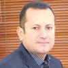 Doç. Dr. Serdar Dağ