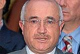 Türk Borçlar Kanunu Tasarısı