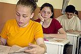 Ortaöğretim Kurumları Sınavı