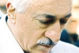 Said Nursi'den Fethullah Gülen'e Nur Cemaati