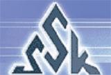 SSK Hastanelerinin Sağlık Bakanlığı'na devri