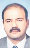 Prof. Dr. Hasan Tunç
