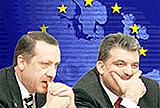 Türkiye Kehanetleri...