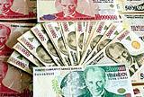 1 Milyon TL = 1 Yeni Türk Lirası